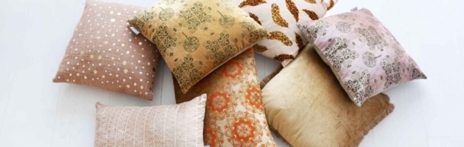 blog goround interior kussens inspiratie