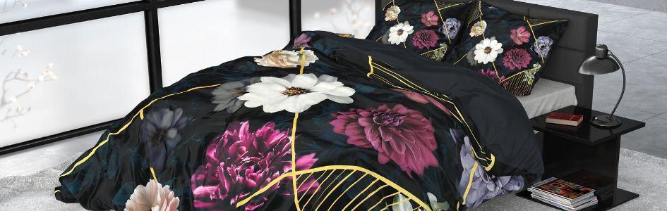 blog romantische slaapkamer