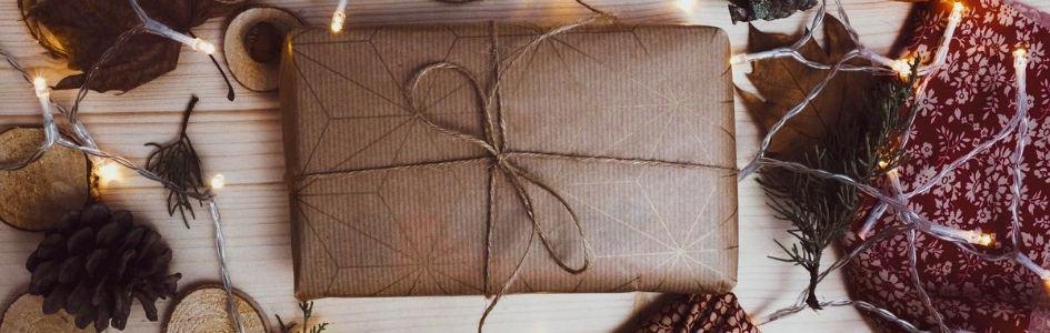 Top 10 cadeau tips voor je interieur