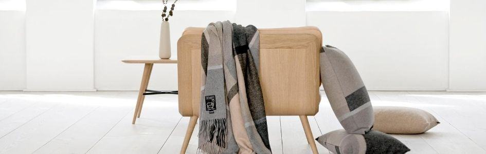 blog beige interieur tips