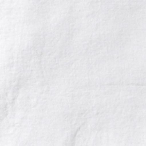 kleur white
