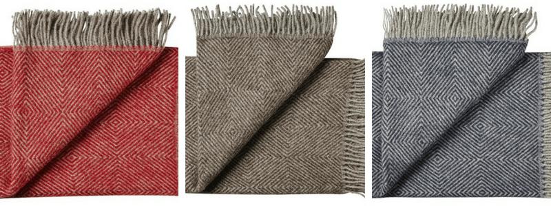 dekens silkeborg uldspinderi