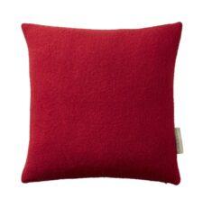 Kussen rood Vika