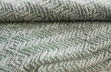 groen plaid klippan wol tage