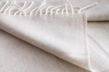 witte plaid wol mcnutt