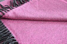 plaid roze fuchsia mcnutt
