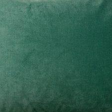 sierkussen groen jade