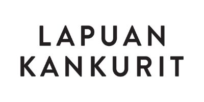 Lapuan Kankurit logo