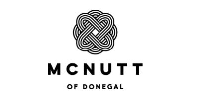 McNutt