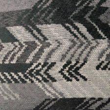 kussen grijs ibiza zwart