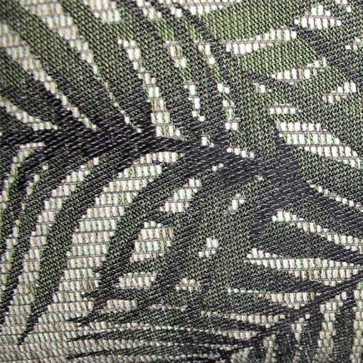 sierkussen groen botanic