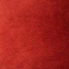 sierkussen rood vos