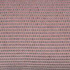 sierkussen roze raaf roza langwerpig
