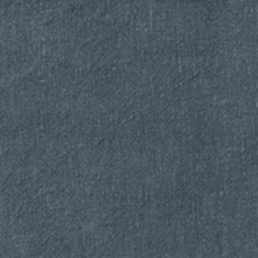 kleur grey blue