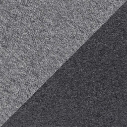 kleur grijs donkergrijs