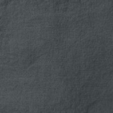 kleur dark grey
