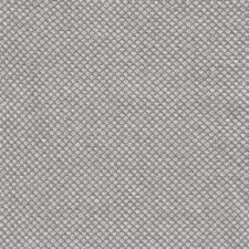 Kleur light grey