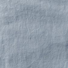 kleur: jeans blue