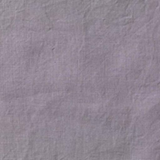 kleur: lilac
