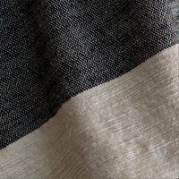 plaid casablanca detail