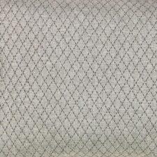kussen grijs zilver raaf reflect detail