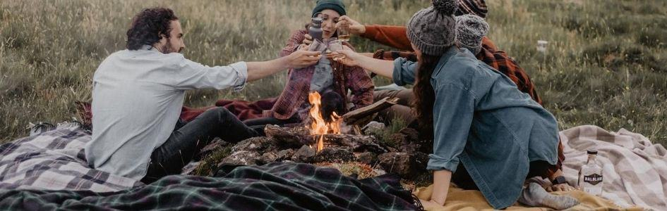 picknickkleden blog inspiratie picknick