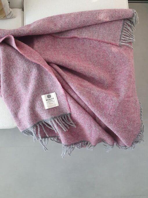 plaid mcnutt roze wol