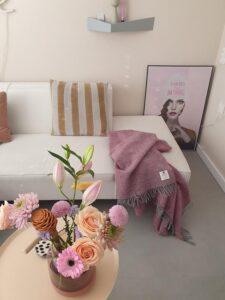 plaid roze mcnutt wol