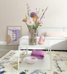 plaid wol roze mcnutt