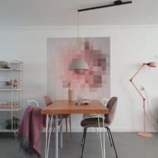 roze plaid mcnutt wol