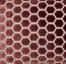 kussen brique velours detail raaf sinbad