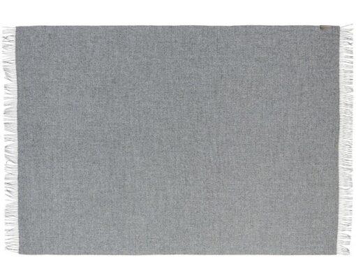plaid alpacawol grijs silkeborg arequipa