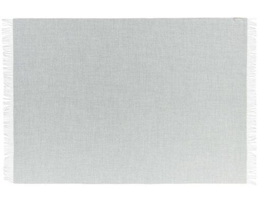 plaid alpacawol lichtgrijs silkeborg arequipa