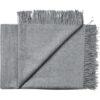 plaid grijs alpacawol silkeborg arequipa