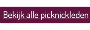 Call to action picknickkleden